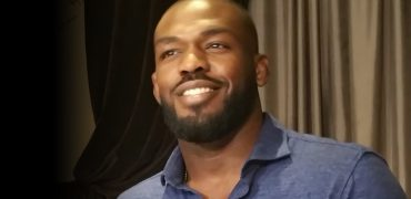 UFC 200: Jon Jones Admits Rampage Intimidated Him + Recounts Funny Fanboy Moment