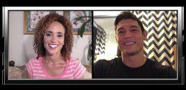 MMA H.E.A.T. Podcast #79: UFC 199 Bisping KOs Rockhold! Cruz Beats Faber! Brock Is Back!