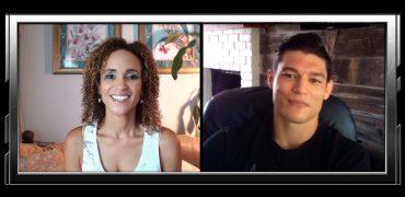 MMA H.E.A.T. Podcast #80: Wonderboy Beats Rory, Cowboy KOs Cote; Fedor Beats Maldonado?