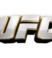 UFC: Ultimate Fighting Championship