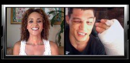 MMA H.E.A.T. Podcast #81: UFC 200, TUF 23 Finale, UFC Vegas; UFC Sells For $4 Billion