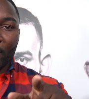 UFC 206: Anthony Johnson Says He'll Always Be A Blackzilian, Addresses Rumors Of Gym Closing